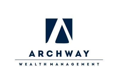 archway final logo 3 var 1 JPG